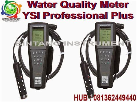 Murah Tds Meter Alat Cek Kemurnia Air Total Dissolved Solid Meter bintang instrument jual water quality muti parameter alat ukur kualitas air water tester water