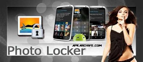 photo locker apk apk mania 187 photo locker pro v2 0 1 apk