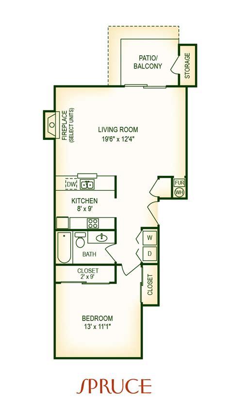 ridgewood condo floor plan ridgewood condo floor plan gallery home fixtures
