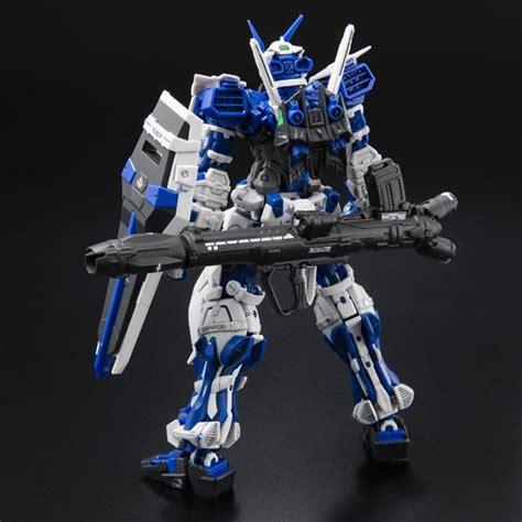Rg Astray Blue Frame rg 1 144 gundam astray blue frame gundam century