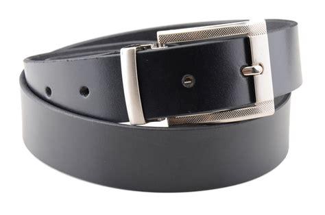 product portfolio calvadoss leather belts