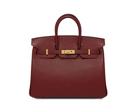 Hermes Epsom Ghw Nilo Graphtie hermes birkin bags for sale bags of luxury