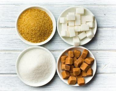 glucosio alimenti focus il glucosio cure naturali it