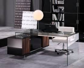 contemporary office furniture modern office desks archives page 2 of 5 la furniture