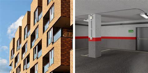 limpieza pisos madrid limpieza de pisos madrid servicio de limpieza del hogar
