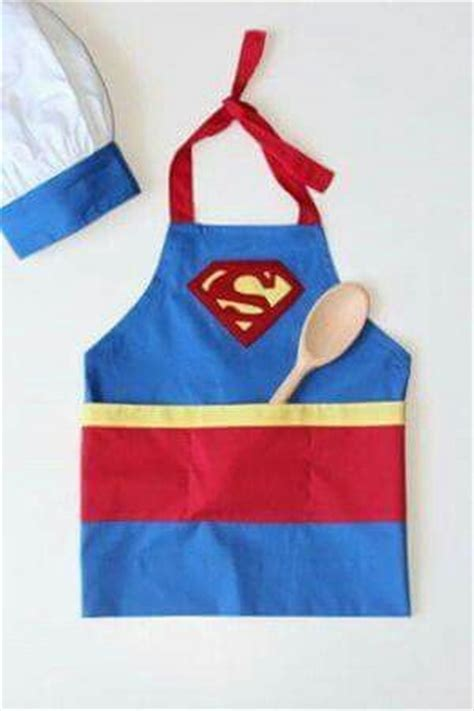 Goodie Bag Resleting Banner Superman 8 17 best ideas about superman crafts on