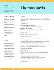 Best Resume by Best Resume Template 2017 Learnhowtoloseweight Net