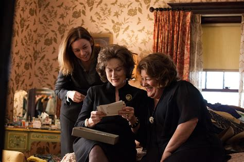 august osage county movie august osage county the athena cinema
