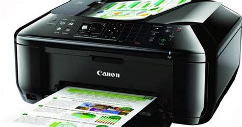 canon mx397 resetter free download canon pixma mx397 free download driver