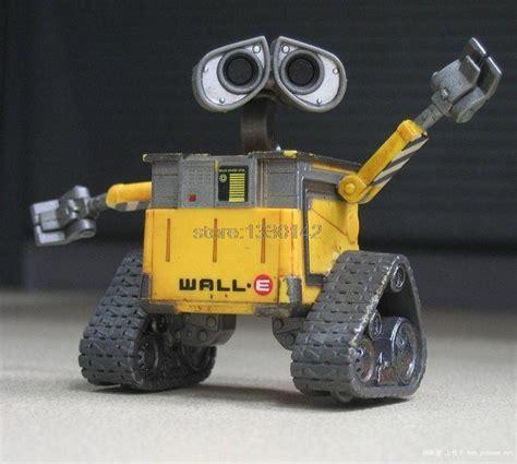 wall e figure toys wall e walle figure toys wall e robot figures