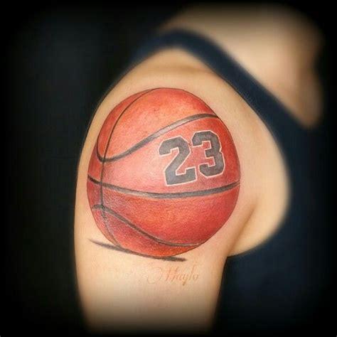 tribal basketball tattoos 14 best ballon de basket images on basketball