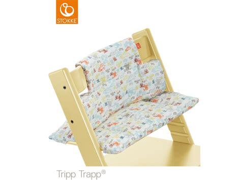 cuscino tripp trapp cuscino tripp trapp stokke cushion spedizione gratuita