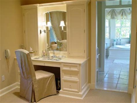 bathroom designs with dressing area 7 modern dressing table designs