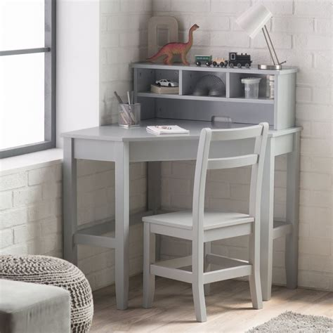 white bedroom table ls 25 best ideas about corner desk on computer