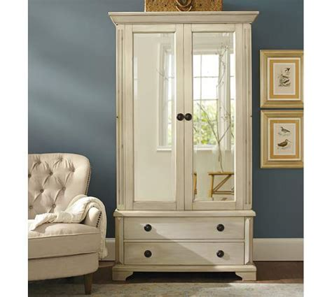 pottery barn jewelry armoire pottery barn jewelry armoire 28 images small computer