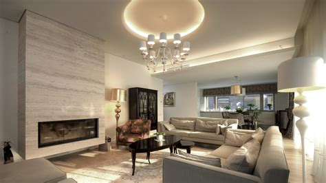 Design Ideas Innovative Interior Design Ideas Uk Interior Design Ideas