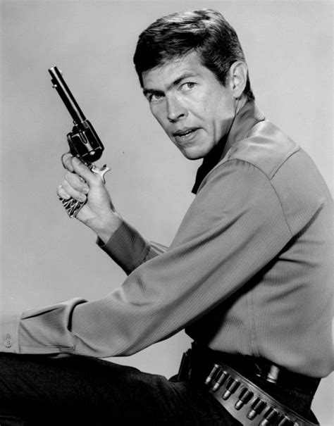 Outlaw Town Ralph Compton coburn