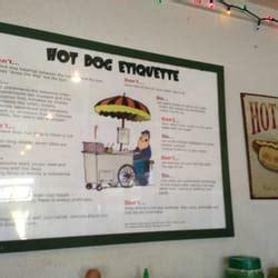 des moines dog house des moines dog house hot dogs des moines wa yelp