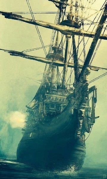 imagenes de los barcos antiguos imagenes de barcos piratas antiguos pinteres
