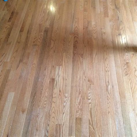 what does wood symbolize 17 best images about natural red oak floors on pinterest