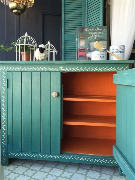 chalk paint colors canada 25 best ideas about provence chalk paint on