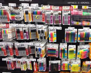 What to draw with sharpies for kids sharpies at staples