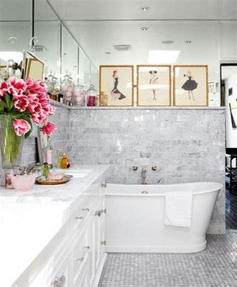 how to make a small bathroom look larger tips on how to make your small bathroom look larger