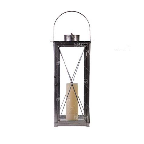 lanterne a candela lanterna con candela moresco service