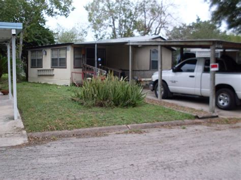 ranger mobile home brownsville 78586 777 w hwy 77 san