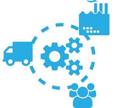 Pengertian Layout Dalam Manajemen Operasional | pengertian manajemen operasional