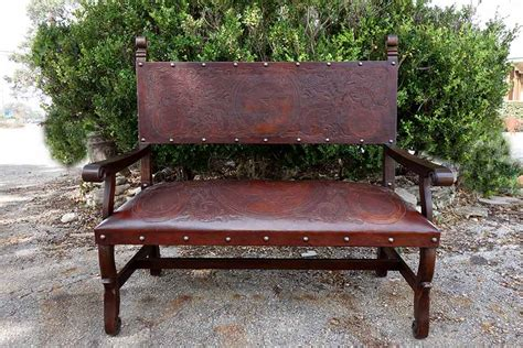 western style benches benches ranch racks cowboy hats boots and saddles cabinets