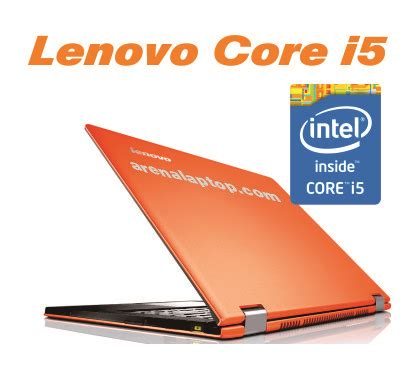 Harga Lenovo I5 daftar harga laptop lenovo i5 teknotips
