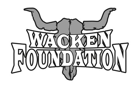 wacken foundation woa wacken open air
