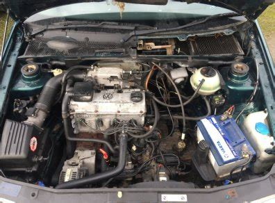 how to fix cars 1998 volkswagen gti engine control vw mk3 golf gti engine for sale in trim meath from dg vw spares