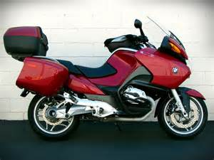 Bmw Touring Motorcycle Tags Page 1 New Or Used Motorcycles For Sale
