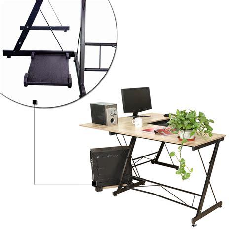 subito it scrivania casa ufficio scrivania computer pc da tavolo di lavoro