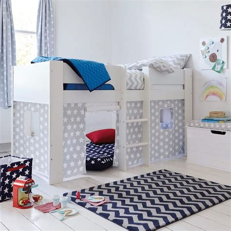 bedroom play bedroom play ideas purplebirdblog com
