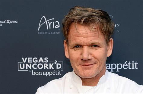 When Does Kitchen Nightmares Return by Gordon Ramsay Returns To S Baking Company For Kitchen