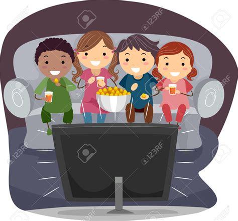 filme schauen game night tv movie clipart clipground