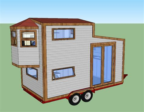 designing a tiny house tuckerbox tiny house and designing your perfect tiny home