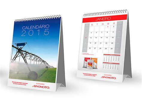 Diseno De Calendarios Dise 241 O De Calendarios De Escritorio Anzuelo Estudio