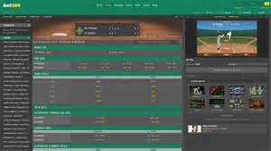 bett 365 bet365 live sport bet365 sports betting
