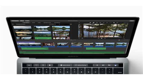 best free editor mac best mac editors 5 great free or cheap apps