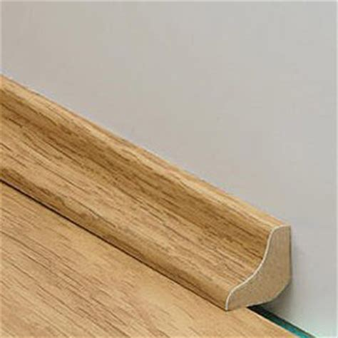 laminate beading white laminate flooring laminate flooring beading white