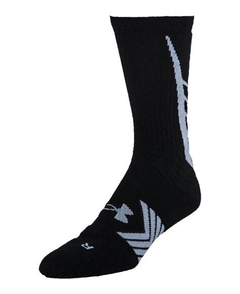 under armoir socks men s under armour undeniable crew socks
