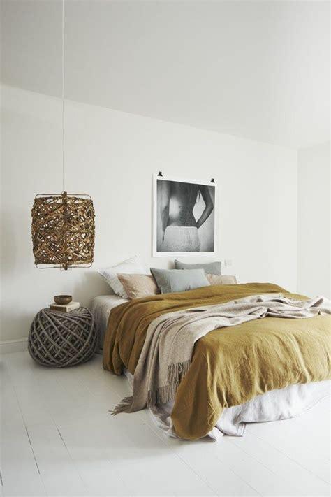 mustard bedroom ideas best 20 mustard bedroom ideas on pinterest mustard
