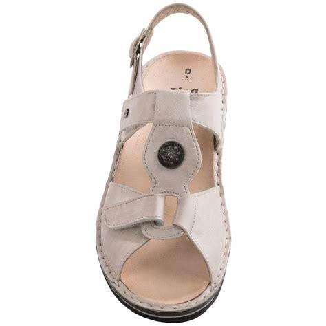 finn comfort adana finn comfort adana sandals for women 9122t save 76
