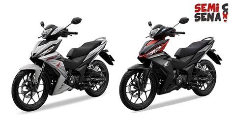 Harga Terbaru motor honda terbaru 2014 www pixshark images galleries with a bite