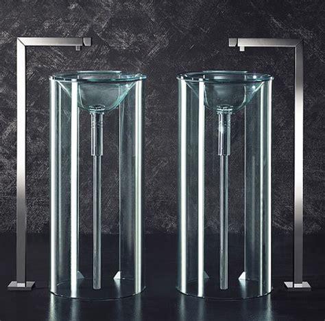 rubinetti signorini 90 degree angled bathroom faucet by signorini rubinetterie