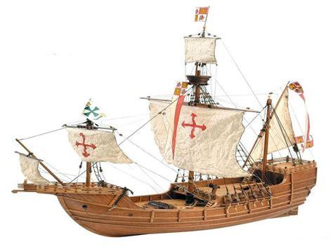 barcos animados de cristobal colon las 3 carabelas de col 243 n taringa